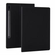"""Husa Premium Magnetica Ultra Subtire si Samsung Tab S7 Plus 12.4'' SM-T975/T970 si S7 FE 12.4"""" 2021 (SM-T730/T736)"""