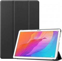 "Husa Ultra Slim Huawei MatePad T10s, 10.1"" / T10 9.7 inch (2020)"