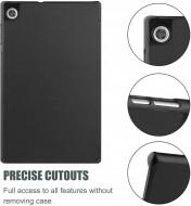 Husa Ultra Slim Lenovo Tab M10 HD (2nd Gen), TB-X306X, 10.1 inch