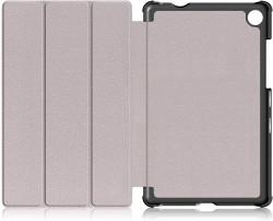 Husa Ultra Slim Lenovo Tab M8 8.0 inch HD TB-8505 (2019) - Blossom