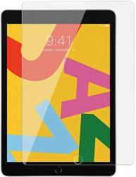 """Folie Tempered Glass Apple iPad 10.2"""" (2019-2020) Sticla Securizata"""