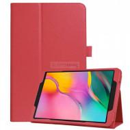 Husa Book Cover Samsung Tab S5E 10.5 inch 2019 SM-T720 T725