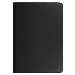 Husa cu Stand Rotativ Huawei MediaPad T3 10 9.6 inch