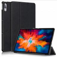 Husa Premium Book Cover Slim Lenovo Tab P11 (TB-J606F /TB-J606X) 11 inch
