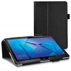 Husa Tableta Huawei MediaPad T3 10 de 9.6 inch - Black