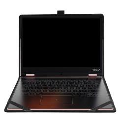 """Husa Tableta Lenovo Yoga A12 YB-Q501F, 12.2"""""""
