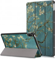 Husa Ultra Slim Huawei MatePad 11 inch 2021 - Blossom