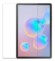 Folie Tempered Glass Samsung Tab S6 10.5 SM-T860/T865 (2019) Sticla Securizata