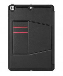 Husa Apple iPad Pro 11 2020 A2068/A2230 Shock Proof Pro Cu Suport Stylus Pen