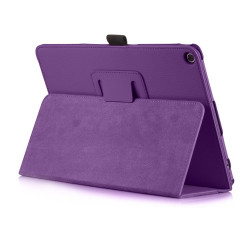 """Husa Premium Book Cover tableta ASUS ZenPad 3S 10 9.7"""" Z500 M/KL - Albastra"""