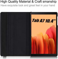 Husa premium tableta Samsung Tab A7 10.4 inch