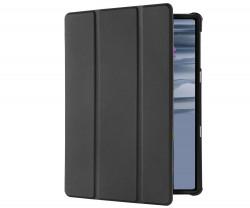 Husa Ultra Slim Samsung Galaxy Tab S7 11 inch (2020) - Black