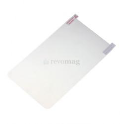 Folie Protectie Tableta 8 inch - Universala 12 x 20.5 cm