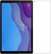 Folie Tempered Glass Lenovo Tab M10 HD (2nd Gen), TB-X306X, 10.1 inch - Sticla Securizata
