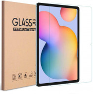 Folie Tempered Glass Samsung Tab S7 11.0 2020 SM-T870 SM-T875 - Sticla Securizata