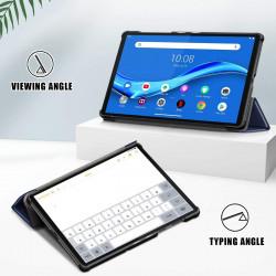 Husa Ultra Slim Lenovo Smart Tab M10 FHD Plus (2nd Gen) 10.3 inch 2020