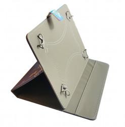 Husa B-Case Butterfly Universala pentru Tablete de 10 inch
