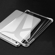 "Husa Huawei Matepad T10S 10.1"" / T10 9.7 inch Silicon TPU Transparenta"