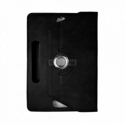Husa Piele Universala pt. Tablete de 7-8 inch cu Stand Rotativ