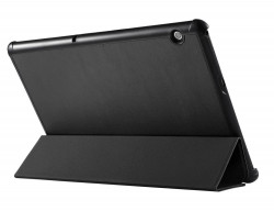 Husa Premium Book Cover SLIM Huawei MediaPad T5 10.1 inch 2018