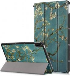 Husa Ultra Slim Huawei MatePad 10.4 inch 2020 - Blossom