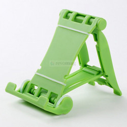 Suport Birou Universal pentru tableta si telefon DeTech, Plastic