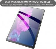 Folie Tempered Glass Lenovo Tablet P11 2020 Model: TB-J606 F/X- Sticla Securizata