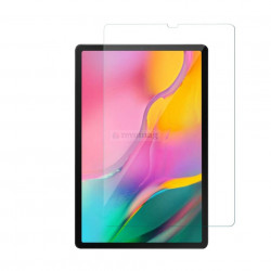 Folie Tempered Glass Samsung Galaxy Tab A 10.1 2019 T510 / T515 - Sticla Securizata