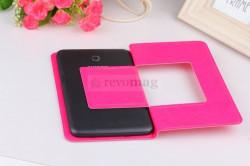 Husa Flip Ultra-Slim Universala pt. Tablete de 9 inch