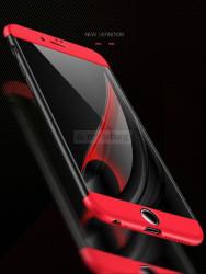 Husa Full Body Cover, Apple iPhone 8 / 7 Plus, Fata-Spate