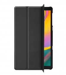 Husa Premium Book Cover Slim Samsung Tab A 8.0 (2019) SM-T290 / T295