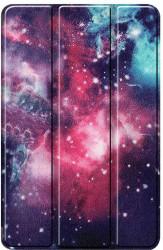 Husa Ultra Slim Huawei MatePad 10.4 inch 2020 - Galaxy