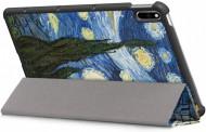 Husa Ultra Slim Huawei MatePad 11 inch 2021 - Starry Night