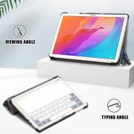 Husa Ultra Slim Huawei Matepad T10 T10s 9.7 / 10.1 inch - Starry Night