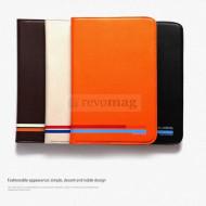 Husa Versal Kalaideng pentru Tableta de 9.7 si 10 inch Universala