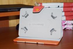 Husa B-Case Despicable Me2 - Universala pentru Tablete de 7 inch
