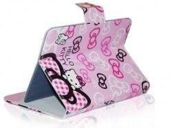 Husa B-Case Hello Kitty Universala pentru Tablete de 10 inch
