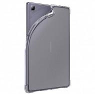 "Husa Samsung Tab S6 Lite 10.4"" 2020 SM-P610 P615 Silicon TPU Transparenta"