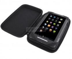 Husa Tableta de 7 inch cu Boxe