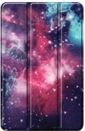 Husa Ultra Slim Huawei MatePad 11 inch 2021 - Galaxy