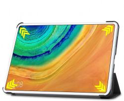 Husa Ultra Slim Huawei Matepad Pro 10.8 inch (2019)