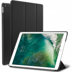 Husa Ultra Slim Smart Cover iPad 9.7-inch (5th gen, 2017)