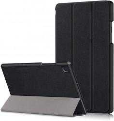 Husa Premium Book Cover Slim Samsung Tab A7 10.4 inch 2020 SM-T500 / T505