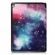 "Husa Ultra Slim Apple iPad Air 4 (2020), 10.9"" inch - Galaxy"