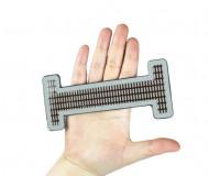 Suport de mana tip Curea pentru prindere Tableta, Universal