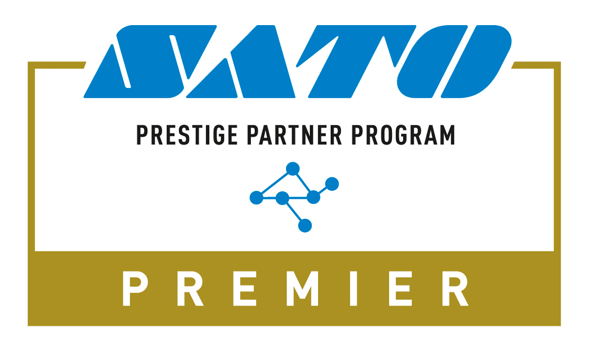 Sato Premier Certification