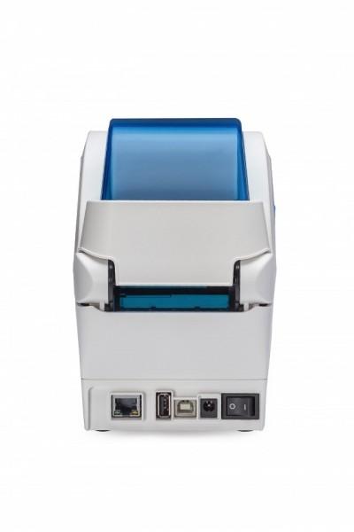 Imprimanta Etichete SATO WS2