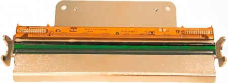 Cap Imprimare 203 DPI pentru WS408DT WD204-001