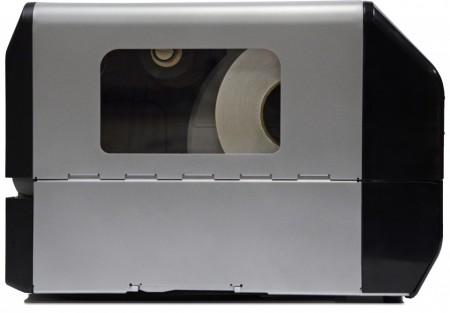 Imprimanta Etichete SATO CL4Nx Pret Redus