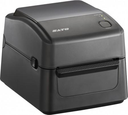 Imprimanta Etichete SATO WS4